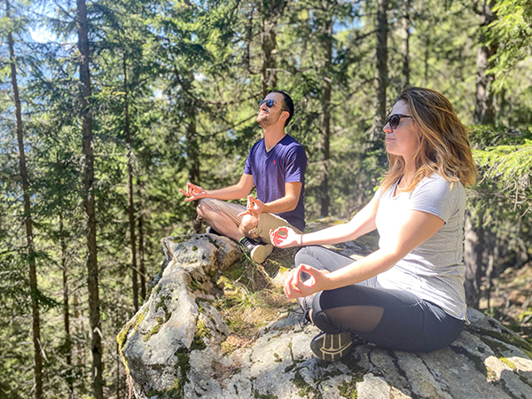 Europe, Yoga, Retreat, Chamonix, Mont, Blanc, France, Luxury, Chalet, spa, hot, tub, hiking, meditation, alps, wellness, health, healthy, food, mountain, travel, mountains, retreats, holistic, holiday, hike, walking, hikes, wellbeing, mindfulness, retreats, retraite, retraites, bien-être, sain, santé, jacuzzi, pleine, conscience, randonnée, montagne, relaxation, méditation, forêt, vegetarien