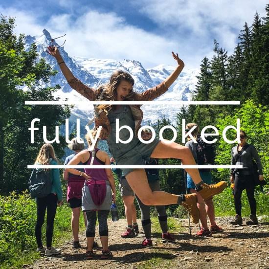 Europe, Yoga, Retreat, Chamonix, Mont Blanc, France, Luxury, Chalet, spa, hot tub, hiking, meditation, alps, wellness, mountain, travel, mountains, retreats, holistic, holiday, hike, walking, hikes, wellbeing, mindfulness, retreats