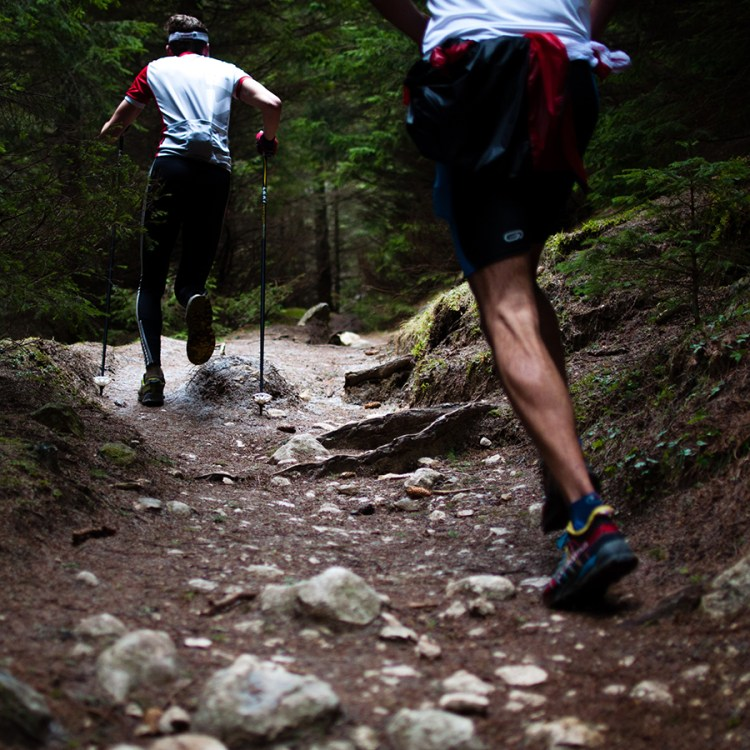 Europe, Yoga, Retreat, Chamonix, Mont Blanc, France, Luxury, Chalet, spa, hot tub, hiking, meditation, alps, wellness, mountain, travel, mountains, retreats, holistic, holiday, hike, walking, hikes, wellbeing, mindfulness, retreats, running, trail running