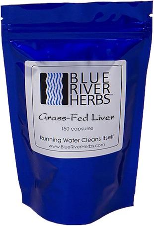 grass-fed-liver