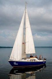 DSCF3534