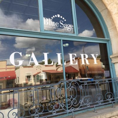 Blue-Sage_Gallery2