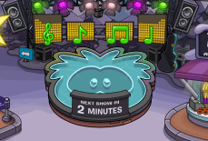 snow-forts-stage