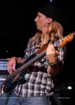 Royal - Southern Brotherhood - Friday - Blues On The Farm - June 2014_0807l