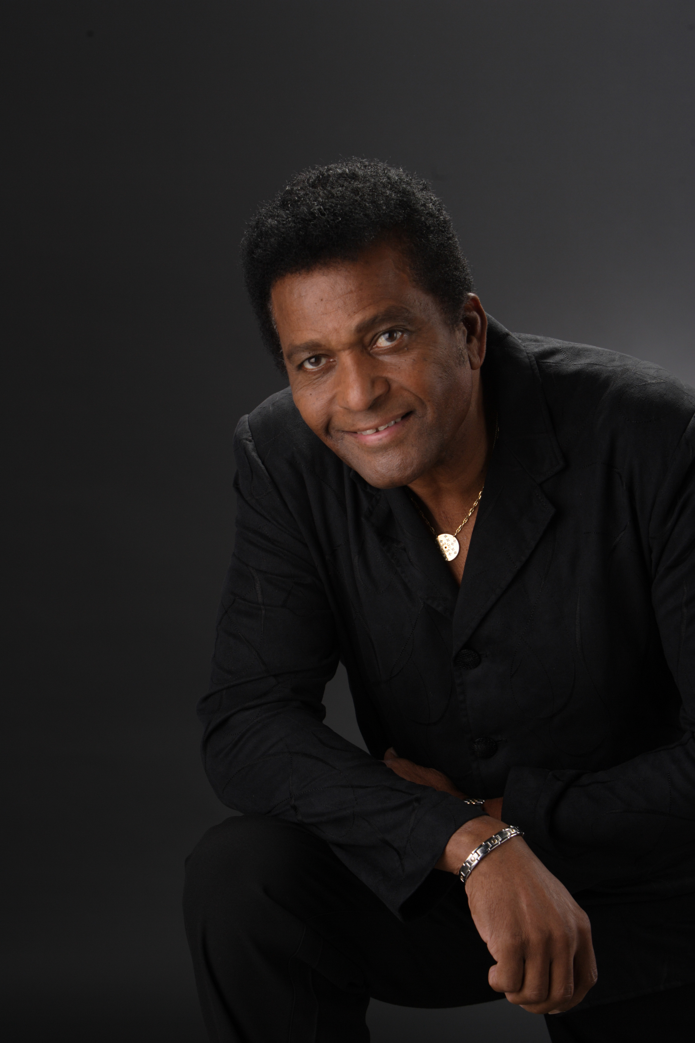 Charlie Pride Hits Stunning charlie pride tour april/may 2015 - bluesdoodles