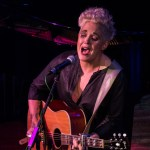 Amy Wadge 2015-