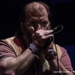 Steve Earle - Colston Hall - Oct 2015_0073l