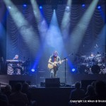 Steve Hackett - Colston Hall - Oct 2015_0125l