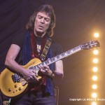 Steve Hackett - Colston Hall - Oct 2015_0239l