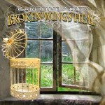 Broken Wings Heal sings Caroline Aiken