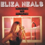 Breaking and Entering The Blues with Eliza Neals