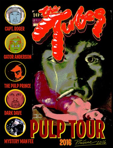 tubes_pulp_poster