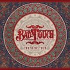 Bad Touch Supporting The Kentucky Headhunters