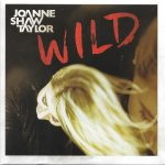Wild Guitar with Joanne Shaw Taylor