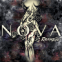 Delicious Dirty Listenable Rock as RavenEye Creates Nova