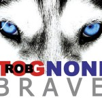 Rob Tognoni The TasMANian Devil Brave New Album