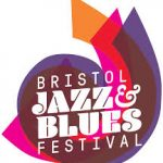 Blues Joins The Jazz Party in Bristol Festival 2017