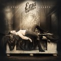Erja Lyytinen Exciting Blues Ensures Listeners Stolen Hearts