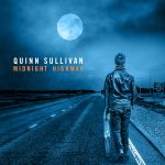 Quinn Sullivan Born to Play Guitar Exploring The Midnight Highway