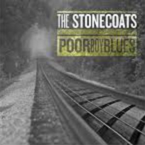 Nothing Poor Boy Blues About The StoneCoats
