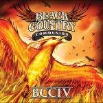 Black Country Communion Marches In With Rock on BCCIV