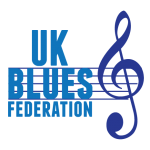 4th UK Blues Challenge At The Cavern Liverpool