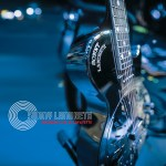 http://bluesdoodles.com/cd-review/sonny-landreth-new-album-recorded-live-in-lafayette/