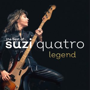Suzi Quatro The Best Is Legend Her New AlbumSuzi Quatro The Best Is Legend Her New AlbumSuzi Quatro The Best Is Legend Her New AlbumSuzi Quatro The Best Is Legend Her New AlbumSuzi Quatro The Best Is Legend Her New AlbumSuzi Quatro The Best Is Legend Her New Album