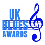 UKBLUES ANNOUNCE AWARDS SCHEME FOR 2018