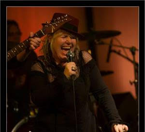 UKBlues Federation Become A Member Like Connie Lush
