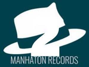 Manhaton Records Delivering Quality Blues