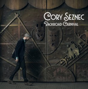 Enjoy Taking Backroad Carnival With Cory Seznec