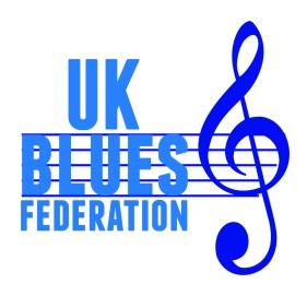 Support Kyla Brox flying the Flag for UK Blues