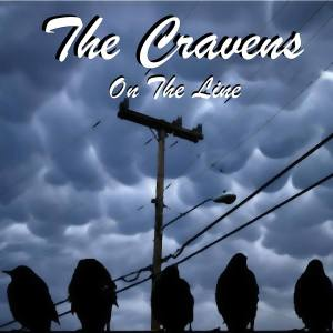 The Cravens put it On The Line