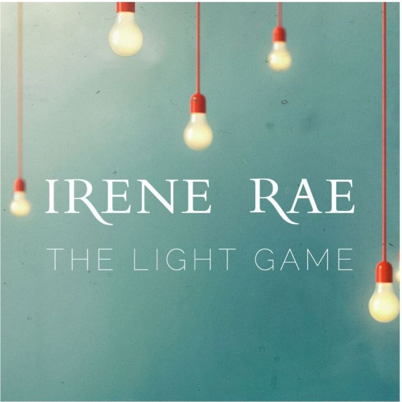 Journey through Music with Irene Rae's The Light Game