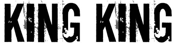 King King Announce Stevie Nimmo as the Newest Member