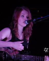 Lucy Zirins - Carlisle 2010-722l