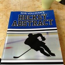HockeyAbstract