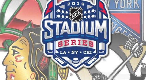 2014-NHL-Stadium-Series