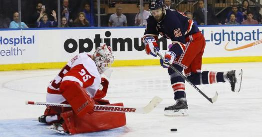 Photo: NHL.com