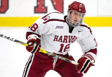 A look at the NY Rangers prospect pool, and potentially reshaping the top prospects