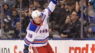 Photo of Mailbag: Player age, Trading Strome, Trading Trouba