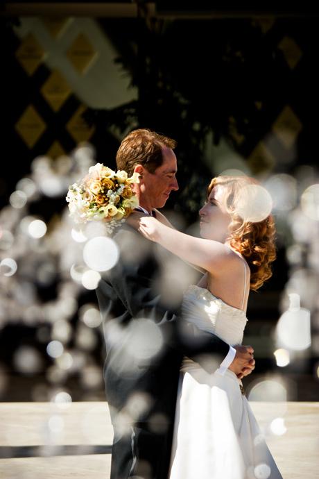harlyne_j_norris_pavilion_wedding_07
