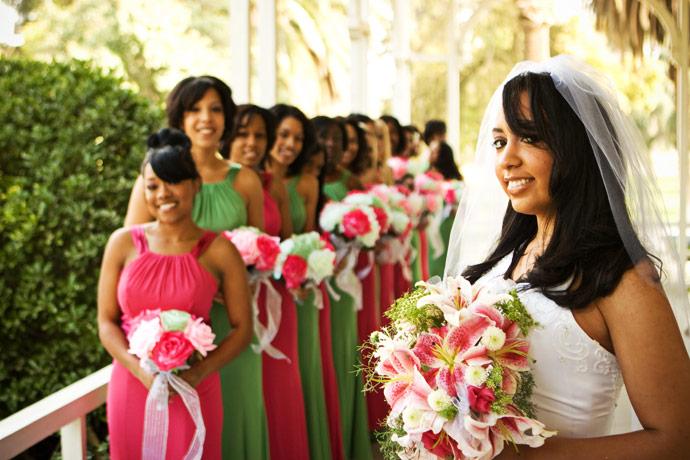 kearney_mansion_wedding_04