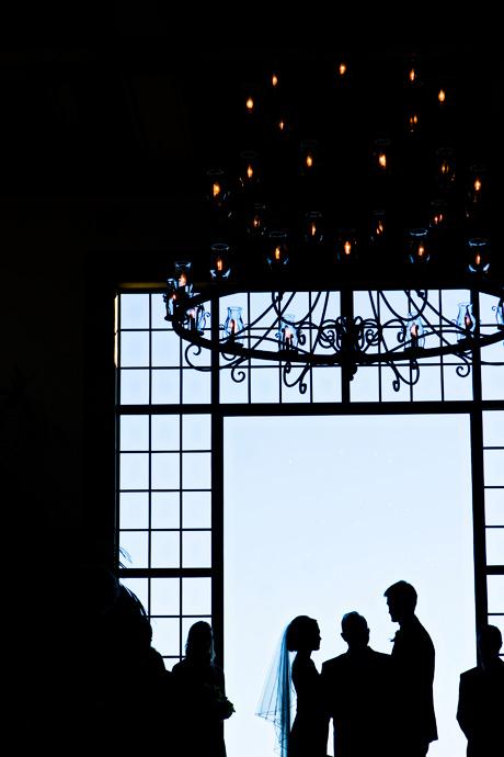 montecito_country_club_wedding_0006