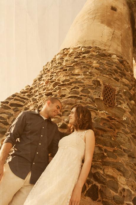 laguna_beach_wedding_engagement_0004