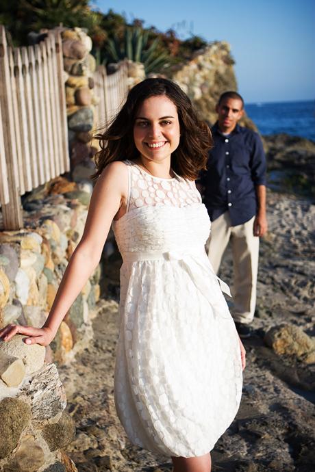 laguna_beach_wedding_engagement_0009