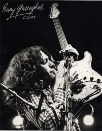 www.rorygallagher.com
