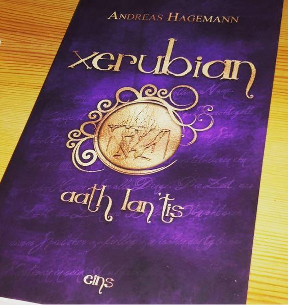 xerubian