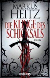 Heitz_Klinge_des_Schicksals_10_Kopie